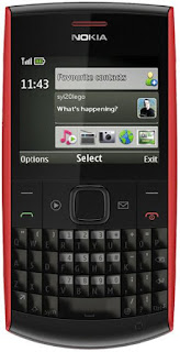 nokia-x2-01-pc-suite-free-download