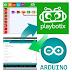 [Tutorial] Running code by Arduino IDE