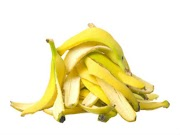 Banana Peels: 6 Things You Don't Know That Matters