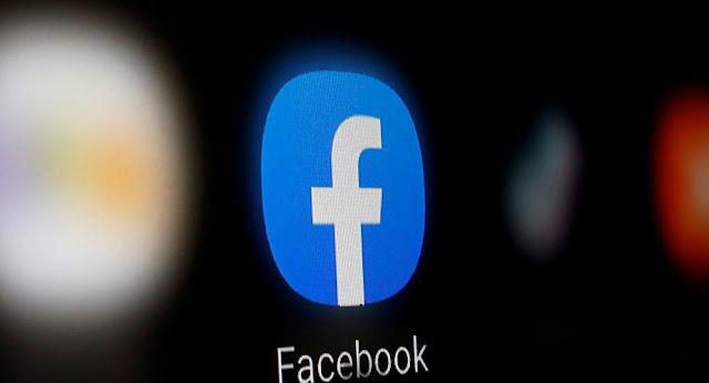 """أستراليا تحيل """"فيسبوك"""" إلى القضاء بتهمة انتهاك خصوصية 300 ألف مواطن"""