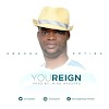 Download Music || You Reign - Gbenga Rotiba