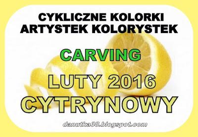 http://danutka38.blogspot.com/2016/02/cykliczne-kolorki-luty-2016.html