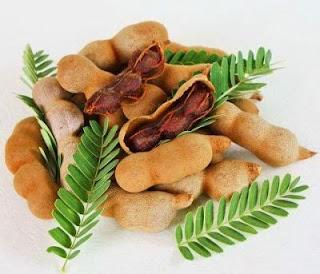 ramuan-tradisional-batuk