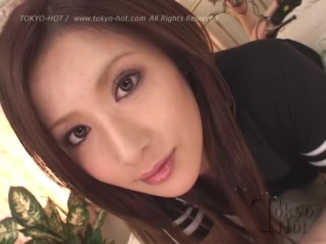 Tokyo-Hot n0299 - Girlsdelta