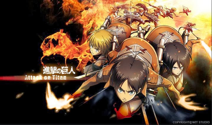 Download Shingeki No Kyojin Episode 26 Sub Indo 18