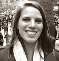 Rachel Kleinman