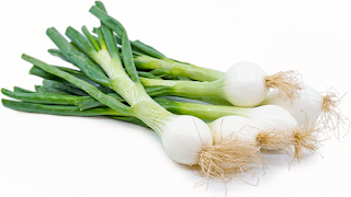 What are the benefits of Onions?