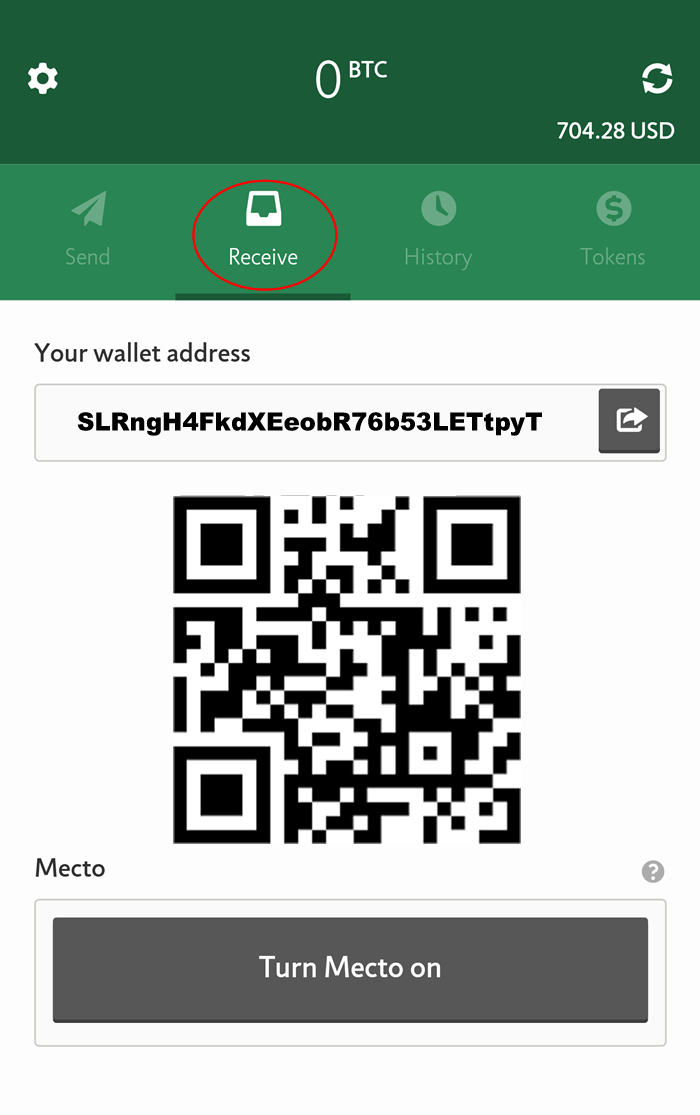 Wazobialand | MMM is for CHILDREN: Here you earn minimum of 108% monthly and not 30%!