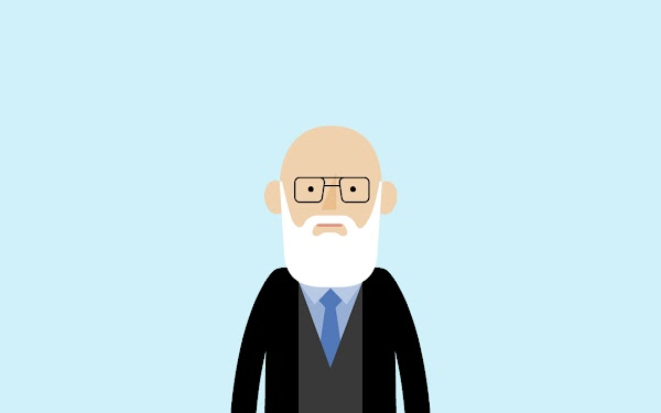 La importancia de leer | por Paulo Freire