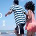 ( New Mp4) Davista - Sio Siri (Video Song)