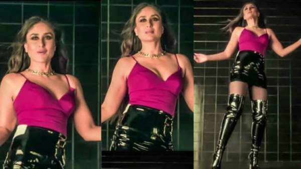 kareena-kapoor-hot-pics