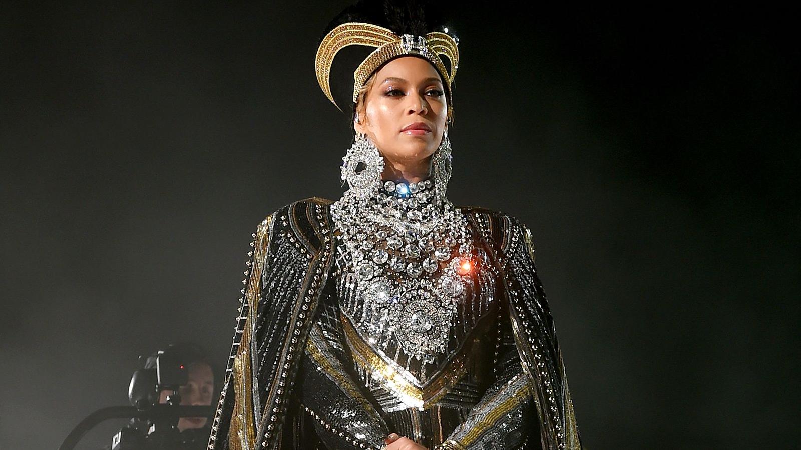 Quase um ano após um dos maiores momentos de Beyoncé e do Coachella, o que aprendemos com esse show?