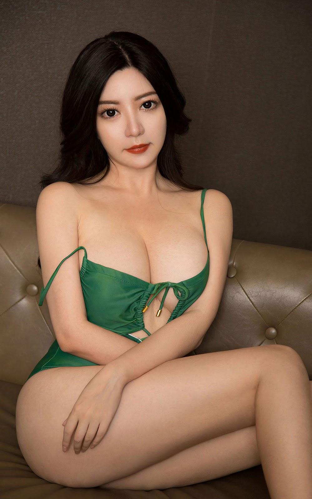lulu 2 || BaoBua.Com
