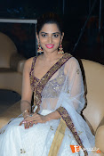 Anagha At Guna 369 PR Event-thumbnail-16