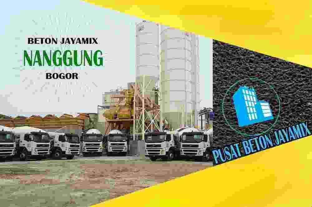 jayamix Nanggung, jual jayamix Nanggung, jayamix Nanggung terdekat, kantor jayamix di Nanggung, cor jayamix Nanggung, beton cor jayamix Nanggung, jayamix di kecamatan Nanggung, jayamix murah Nanggung, jayamix Nanggung Per Meter Kubik (m3)