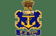 Indian-Navy-Logo