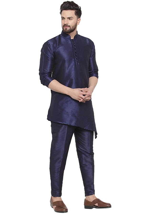 Kurta Pajama Collection | Price Up To Rs 1000