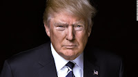akan-zaman, halil-gönül, Amerika,seçim, siyaset,