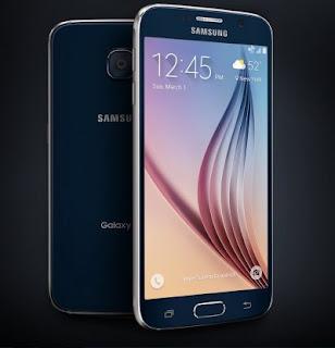 :فلاشـات: firmware Samsung S6 SM-G920F MT6572 Samsung-galaxy-s6