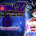 Dragon Ball Z Shin Budokai 6 (Español) Mod PPSSPP ISO Free Download