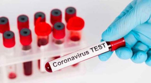 المهدية : تسجيل 7 إصابات جديدة بفيروس كورونا