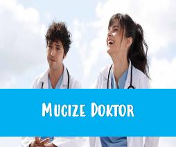 Ver Mucize Doktor Capítulos Completos Online Gratis
