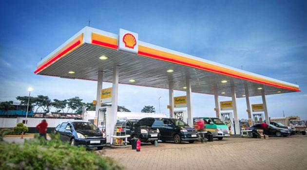 Energy and Petroleum Regulatory Authority review