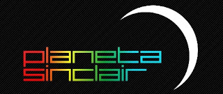 https://planetasinclair.blogspot.pt/2018/04/treinador-de-futebol-mia.html