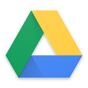 Google Drive Download Offline Installer For Windows