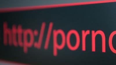 Bikin Puluhan Video Hot, Pemeran Jual Konten ke Situs Porno