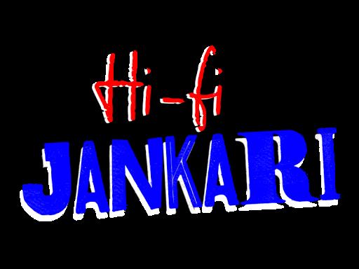 Hifijankari : Technology   Mobile Ticks   Computer  internet