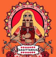 daily-horoscope-sagittaurus-free-horoscope