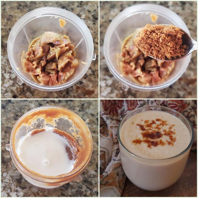 images of Chikoo Milkshake Recipe / Chikoo Shake Recipe / Sapota Milkshake / Chickoo Milkshake / Sapota Shake