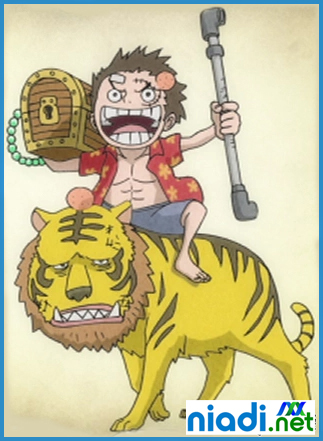 monkey d garp mati, monkey d garp kekuatan, monkey d garp vs akainu, kekuatan buah setan monkey d garp