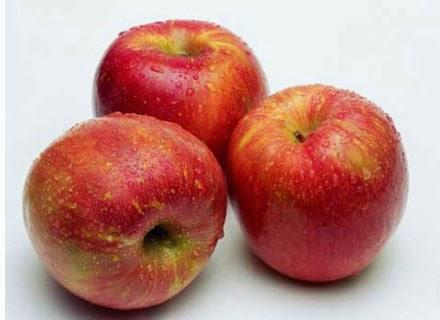 dieta cu mere arata bine