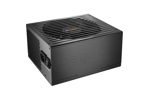 be quiet! BN642 Straight Power 750W Power Supply
