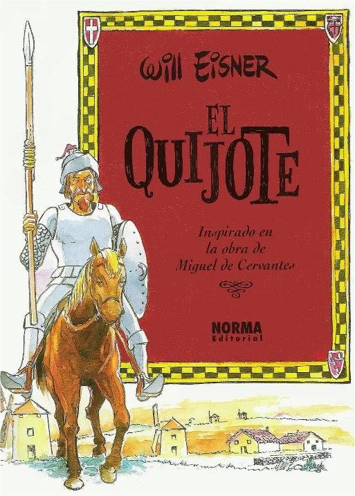 http://www.primerodecarlos.com/SEGUNDO_PRIMARIA/abril/libroquijote/LIBROQUIJOTE/index.html