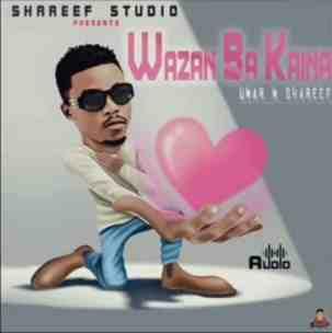 """Umar m shariff - Music 2020 """"Wa Zan ba kaina - Download Mp3"""