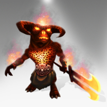Bullrog - Pirate101 Hybrid Pet Guide
