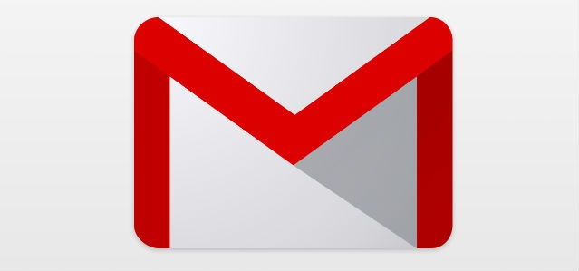 Gmail-Sign-Up