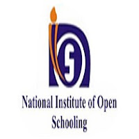 NIOS 2021 Jobs Recruitment Notification of Junior Assistant and more 115 posts