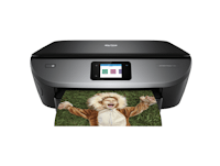 HP LaserJet Pro MFP M30w Treiber Download