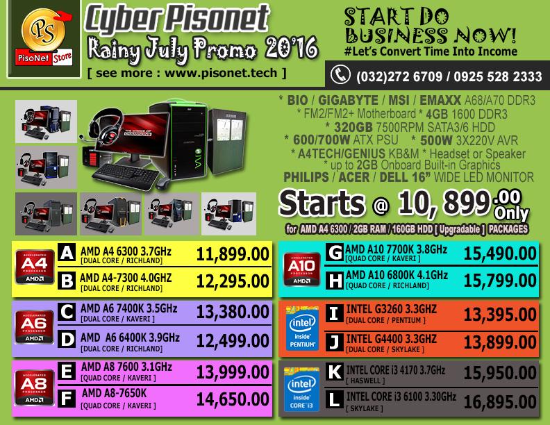 Discount coupon tm lewin