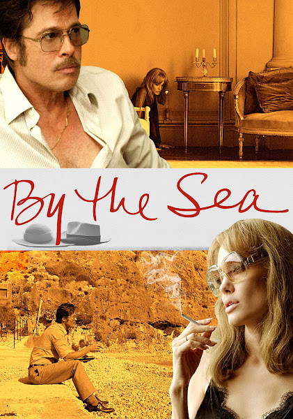 By the Sea 2015 Dual Audio in Hindi Dubbed 720p BluRay