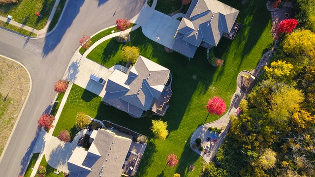 9 Reasons To Invest In Real Estate