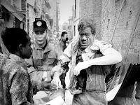 FMPP NKRI : Pelaporan Kondisi Bencana Sangat Pentingng Untuk Menjadi Bahan Masukan Bagi Pemerintah Dalam Penanganan Bencana, Diharapkan Agar jurnalis Memberitakan Yang Sejujurnya