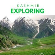 Top 10 Tempat yang harus dikunjungi saat ke Kashmir