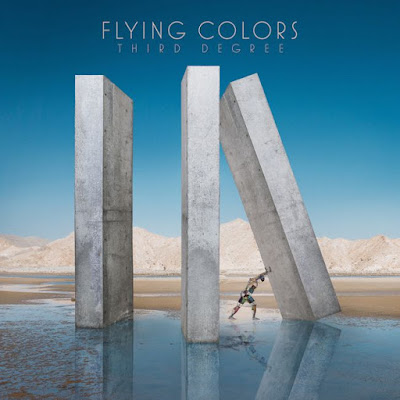 FLYING-COLORS-Third-Degree-2019