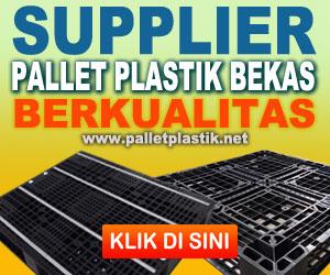 www.palletplastik.net