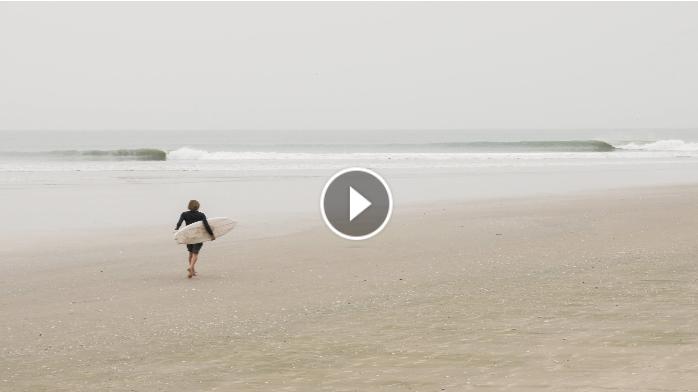 Torren Martyn - LOST TRACK ATLANTIC - Episode 3 - Full Film